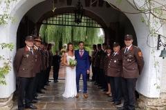 Hochzeit_Alexandra_Matthäus-11