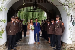Hochzeit_Alexandra_Matthäus-12