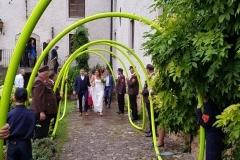 Hochzeit_Alexandra_Matthäus-18