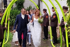 Hochzeit_Alexandra_Matthäus-19