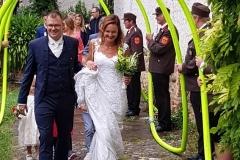 Hochzeit_Alexandra_Matthäus-20
