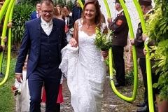 Hochzeit_Alexandra_Matthäus-21