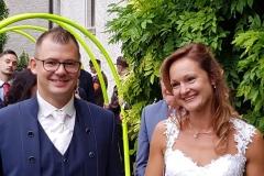 Hochzeit_Alexandra_Matthäus-23
