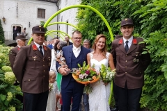 Hochzeit_Alexandra_Matthäus-24