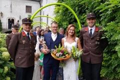 Hochzeit_Alexandra_Matthäus-25