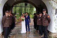 Hochzeit_Alexandra_Matthäus-9