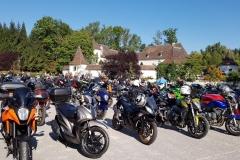 Benefiz_Rundfahrt_2019-2