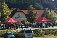 Benefiz_Rundfahrt_2019-7